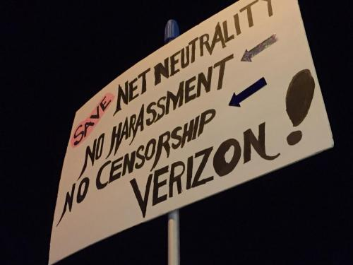 Net Neutrality Protest_2
