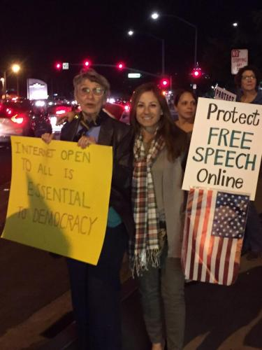 Net Neutrality Protest_4